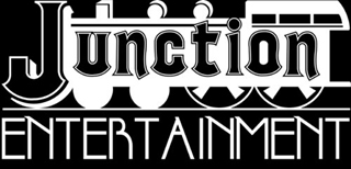 Junction Entertainment Logo